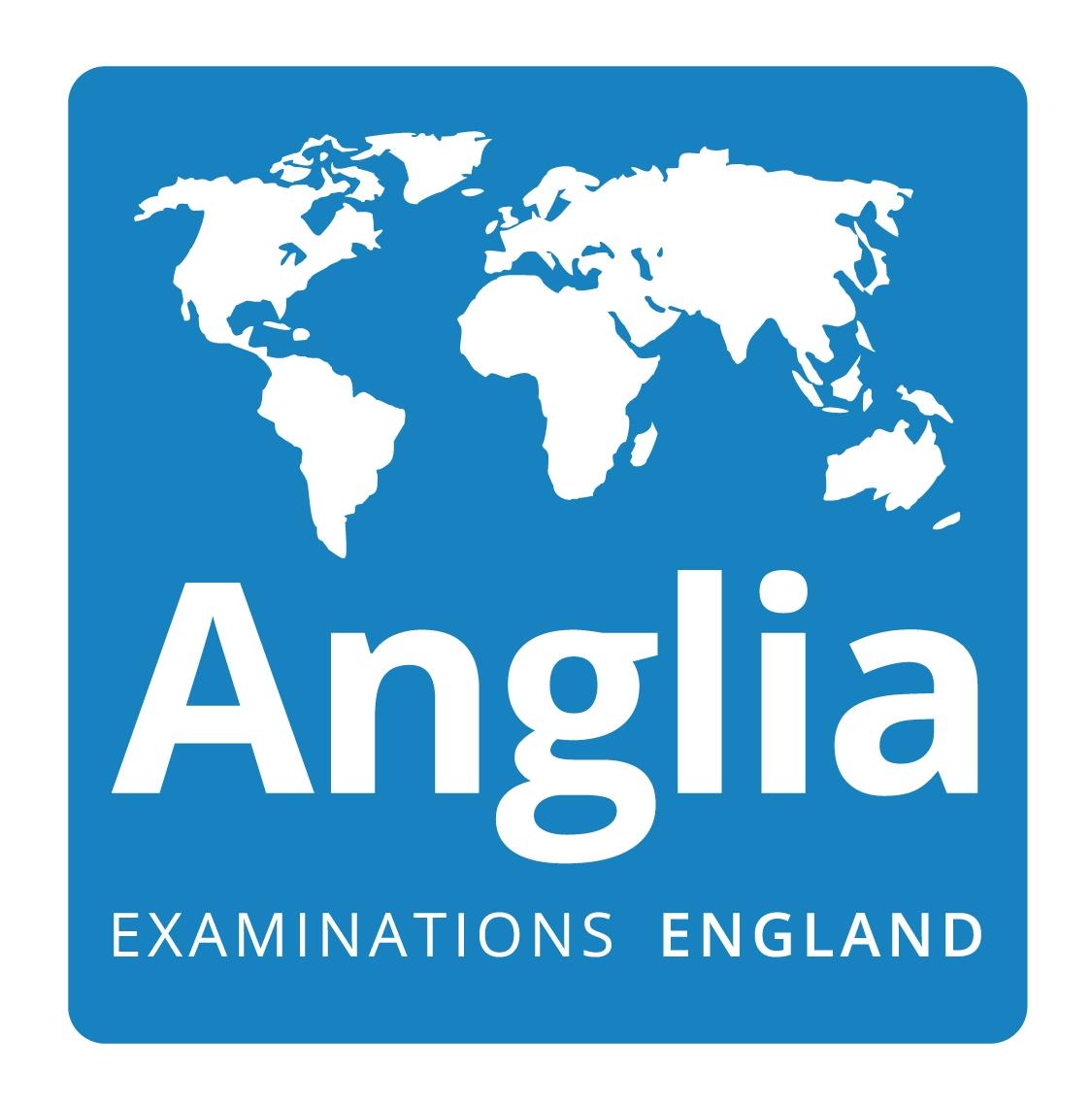 Preparación para Exámenes Anglia